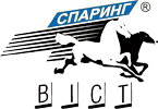 НВКП Спаринг-Віст